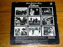 Peter, Paul and Mary - Album - 33 Record Album