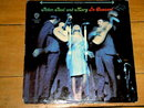 Peter, Paul and Mary - In Concert - 33 Record Album