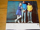 Peter, Paul and Mary - Late Again - 33 Record Album