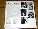 Marianne Faithful - 33 Record Album