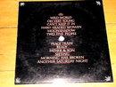 Cat Stevens Greatest Hits,  33 Record Album