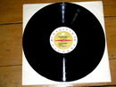 The Clancy Bros. & Tommy Makem,  33 Record Album