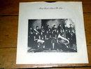 Arlo Guthrie - Alice's Restaurant,  33 Record Album