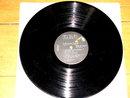 John Denver & The Muppets, Christmas Together,  33 Record Album