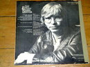 John Denver, Poems, Prayers and Promises,  33 Record Album
