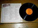 John Denver, Back Home Again,  33 Record Album