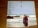 Judy Collins, Colors of The Day  33 Record Album