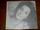 Judy Collins,  Hard Time For Lovers,  33 Record Album