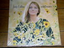 Judy Collins,  Wildflowers,  33 Record Album
