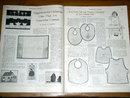 Needlecraft Magazine  -   MZ