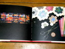 Patchwork Simplified Book  -  QK