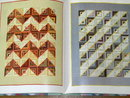 Classic Patchwork and Quilting   Book  -  QK
