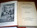 Honey Bunch: Her First  Little Garden   Book