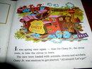 Disney's Dumbo, Book and Child's Record