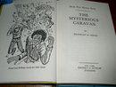 Hardy Boys,  The Mysterious Caravan  Book