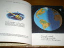 First Golden Geography, Little Golden Book, Second Printing
