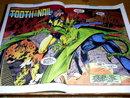 Wolverine, #70,  comic