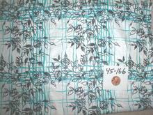 Vintage Fabric 1930
