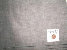 Vintage Fabric 1880