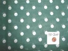 Vintage Fabric 1920