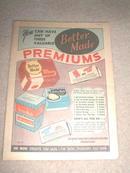 Better Made Premium Catalog  -  MZ