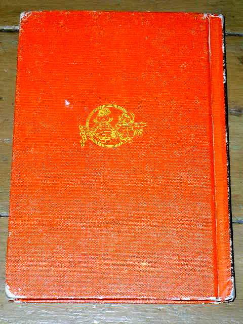 Raggedy Ann Stories  Book