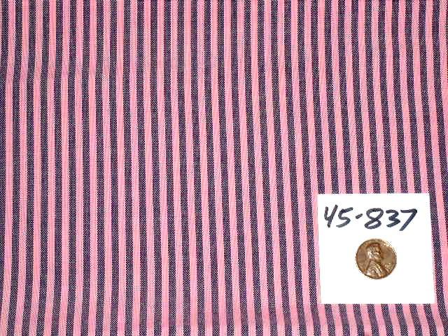 Vintage Fabric, 1950