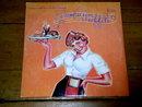 American Graffiti -  L P Record