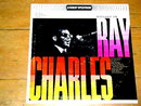 Spotlight on Ray Charles -  L P Record