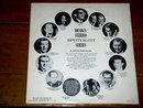 Spotlight on Ray Charles -  L P Record