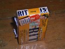 Rit Dye Box, Full,