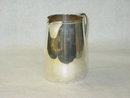 Antique water jug Tiffany & Co. 1943