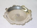 Antique small epergne Tiffany & Co. 1900