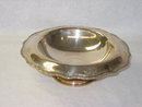 Antique compote Wallace America 1910