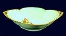 Nippon Master Nut Bowl