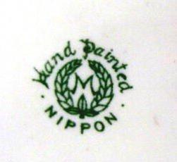 Nippon PinTray