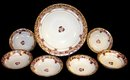 Nippon Berry Bowl Set