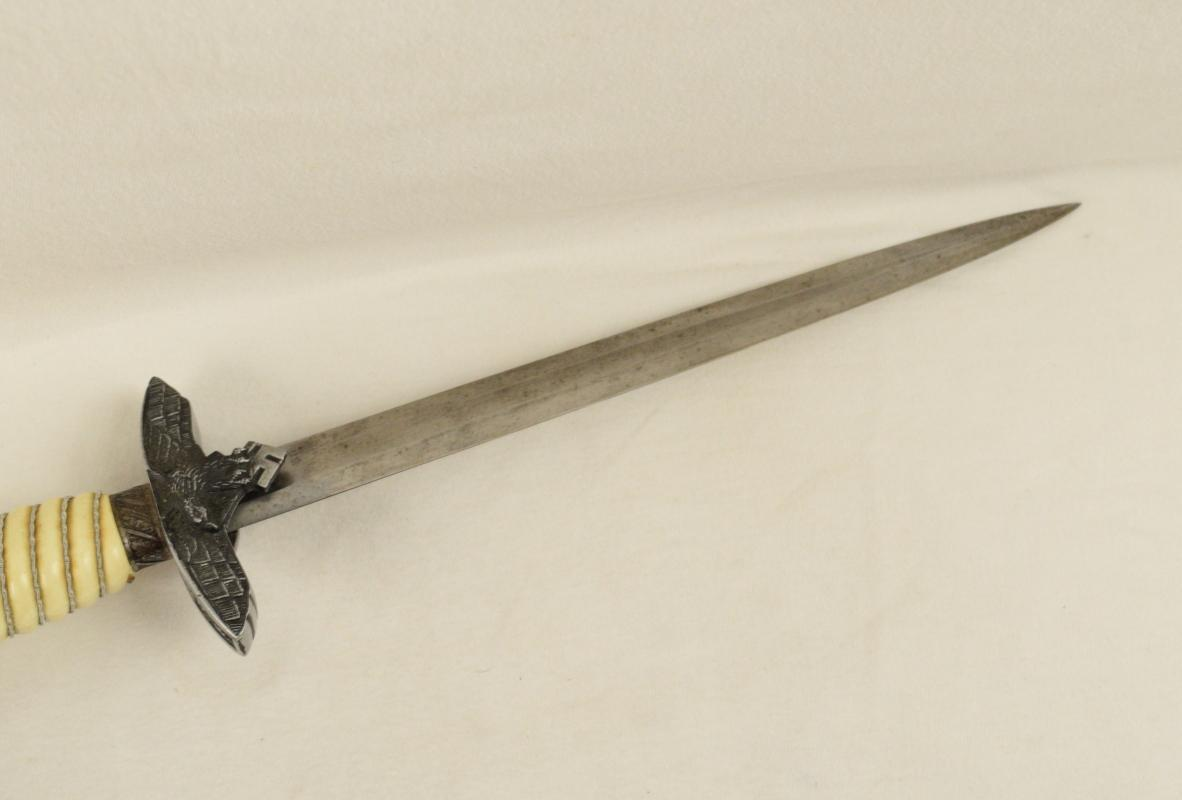 WW2 Nazi Luftwaffe Officer's Dagger