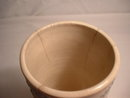Chinese Brush Pot