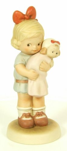 ENESCO MOY WE BELONG TOGETHER