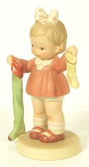 ENESCO MOY THE LONG AND SHORT OF IT