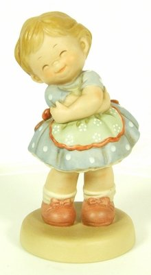ENESCO MOY YOU BRIGHTEN MY DAY WITH A SMILE