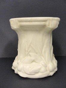 McCoy Pottery Jardiniere Pedestal