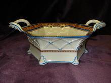William Adams Romeo & Juliet Bowl.