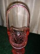 Imperial Rose Marie Grape Basket.