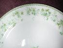 Charles Field Haviland/Gerard, Dufraisseix, Abbot (GDA) Limoges Pattern 1213 Salad Plate.