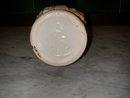 McCoy Grape Pitcher Vase.