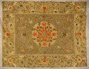 19th Century Chinese Silk