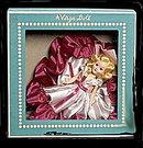"1950s Virga ""Martha Washington"" Doll in Box"