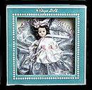 "1950s 491 Virga ""Rosemary"" Doll in Box"